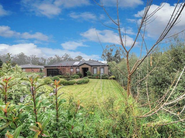 28 Elamo Road, Healesville, Vic 3777