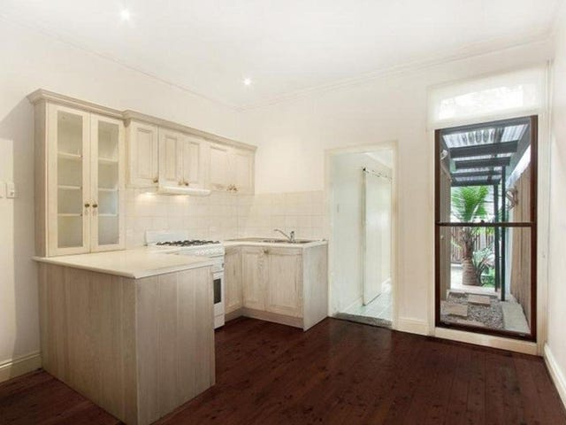 57 Booth Street, Annandale, NSW 2038