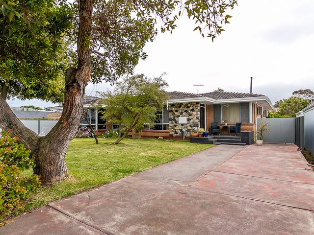 6B Buntine Road, Wembley Downs, WA 6019
