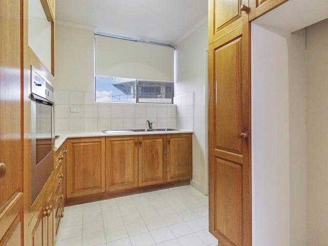 9/6 Smith Street, Wollongong, NSW 2500