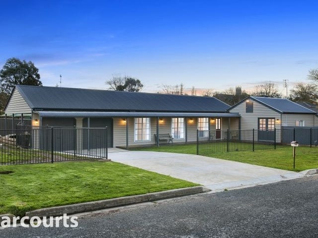 3 Gordon Street, Ballarat East, Vic 3350
