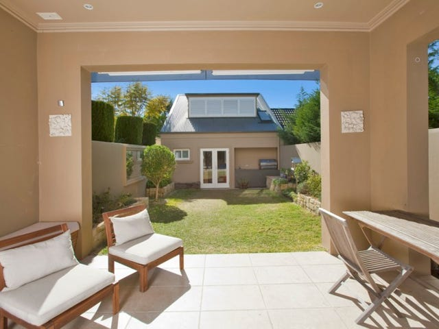 36 Woodstock Street, Bondi Junction, NSW 2022