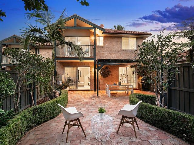 17/239 Macpherson Street, Warriewood, NSW 2102