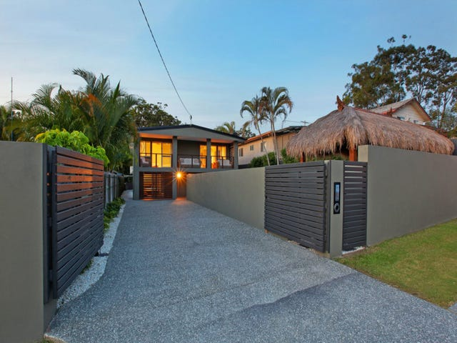 213 Cotlew Street, Ashmore, Qld 4214