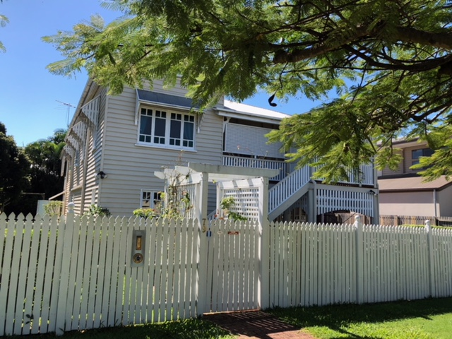 79 Lilley Street, Hendra, Qld 4011