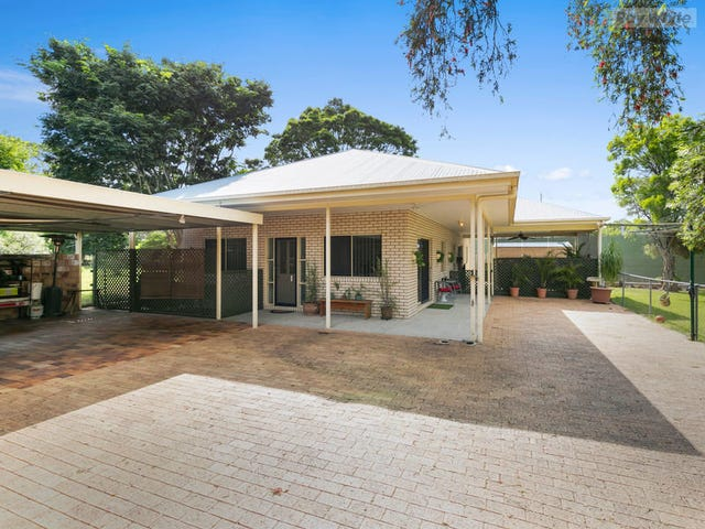56A Brisbane Road, Redbank, Qld 4301