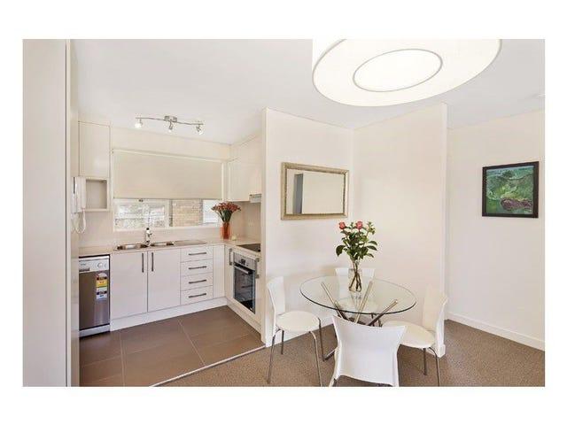 107/177 Bellevue Road, Bellevue Hill, NSW 2023