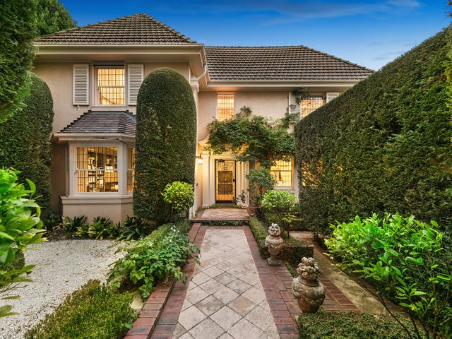 781 Orrong Road, Toorak, Vic 3142