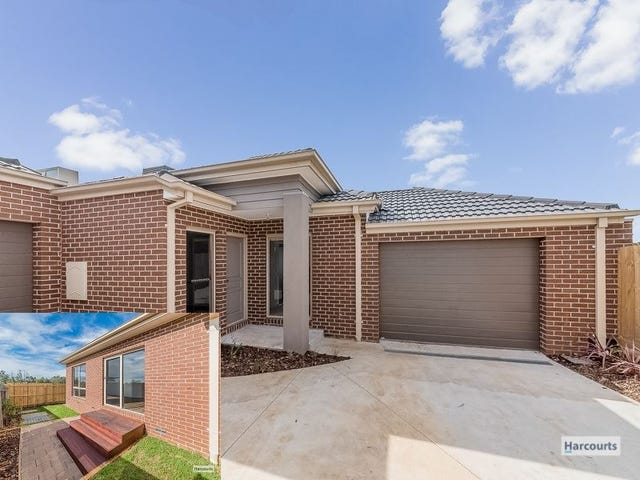 4/12 Park View Road, Drouin, Vic 3818
