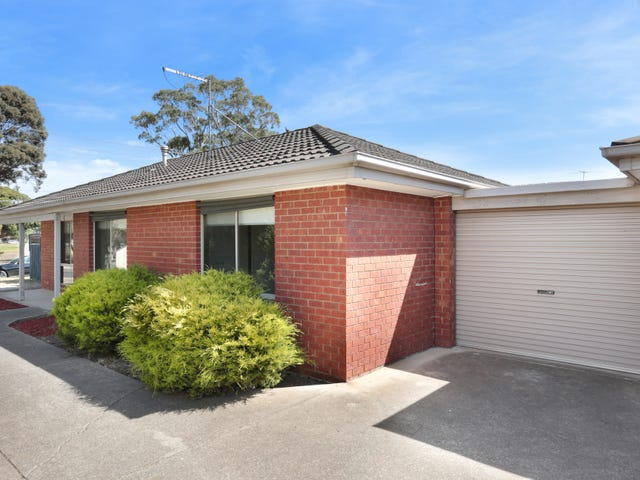 1/6 Northcott Street, Melton South, Vic 3338