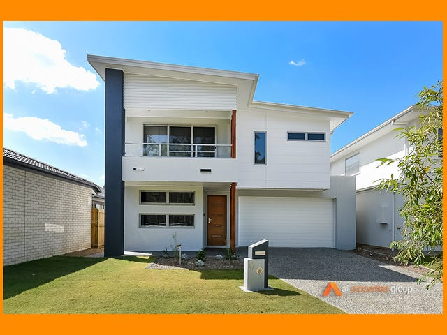 42 EVERGREEN PLACE, Drewvale, Qld 4116