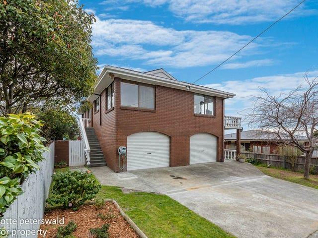 22 Gourlay Street, Blackmans Bay, Tas 7052