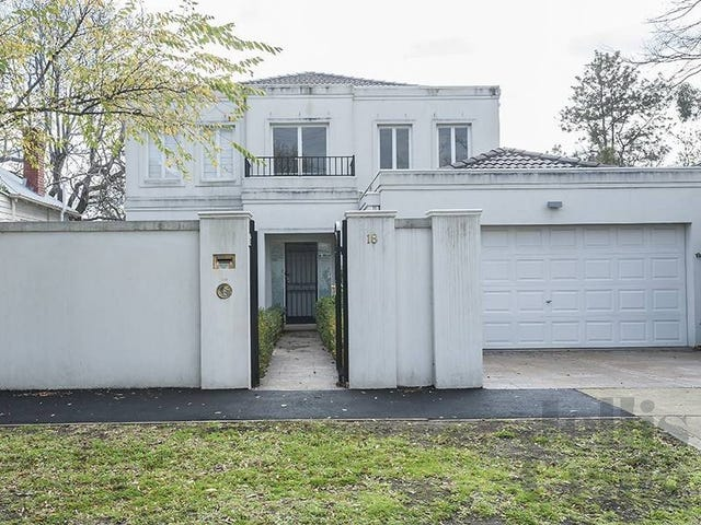 18 Elm Grove, Brighton, Vic 3186