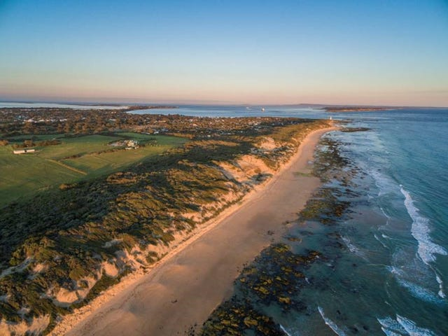 Lot 409 Clubhouse Drive, Point Lonsdale, Vic 3225