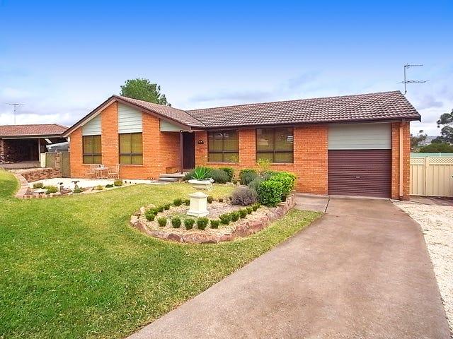 5 Sauterne Close, Muswellbrook, NSW 2333