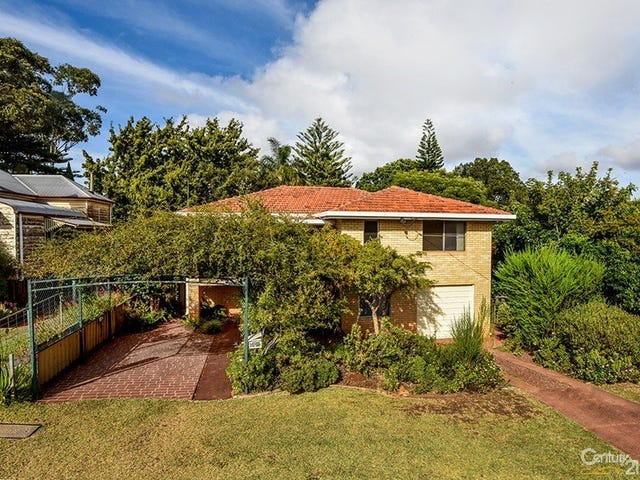 2a Mansford Street, North Toowoomba, Qld 4350