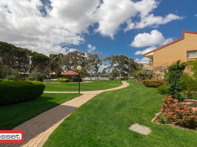 4/59-73 Gladesville Boulevard, Patterson Lakes, Vic 3197