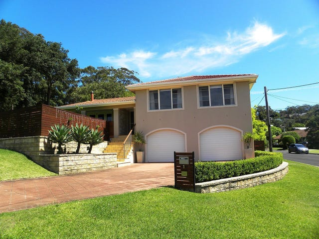 1 Dale Close, Terrigal, NSW 2260