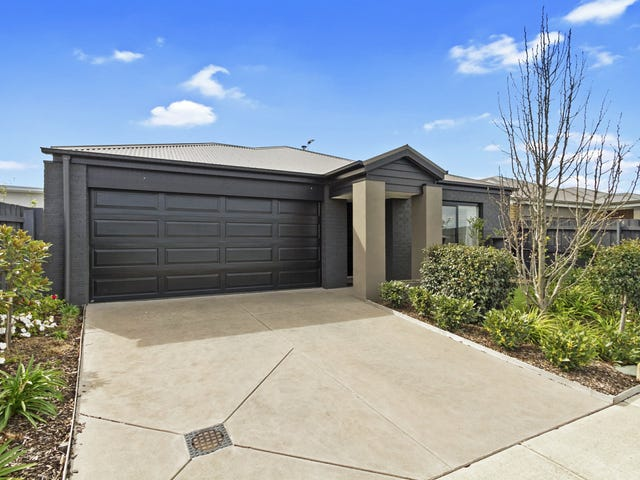 23A Bowral Way, Traralgon, Vic 3844