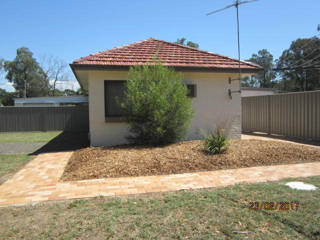 46b Luxford Road, Londonderry, NSW 2753