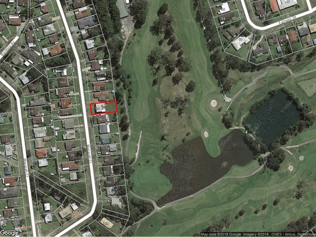 139 Waratah Crescent, Sanctuary Point, NSW 2540