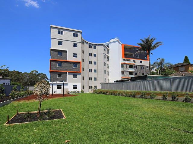 35/1 The Crescent, Yagoona, NSW 2199