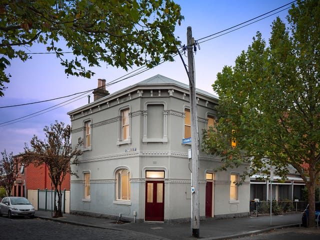 70 Kay Street, Carlton, Vic 3053