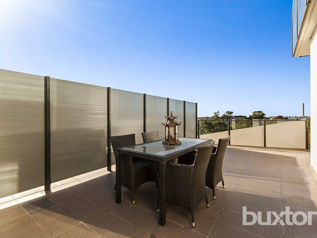 608/222 Bay Road, Sandringham, Vic 3191