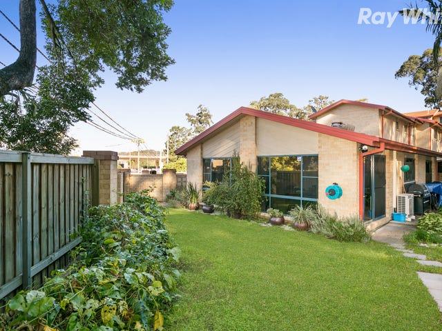 1/7A Riou St, Gosford, NSW 2250