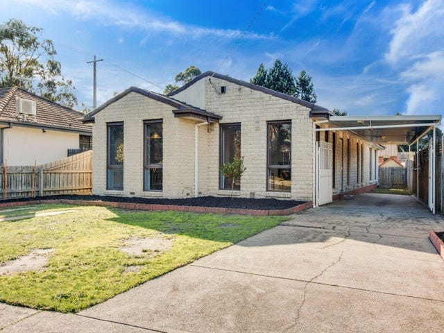 6 Manning Road, Seaford, Vic 3198
