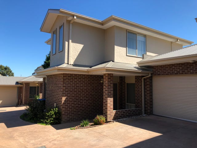 2/398 Scoresby Road, Ferntree Gully, Vic 3156