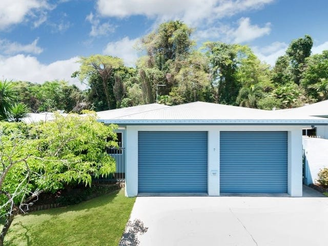 7 Speculation Street, Smithfield, Qld 4878