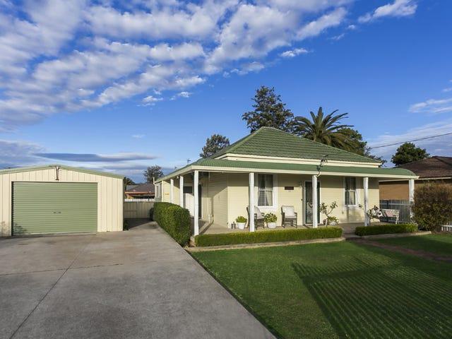 34 Comfort Avenue, Cessnock, NSW 2325