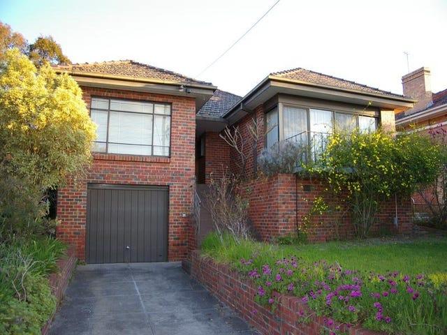 24 Kilby Road, Kew East, Vic 3102