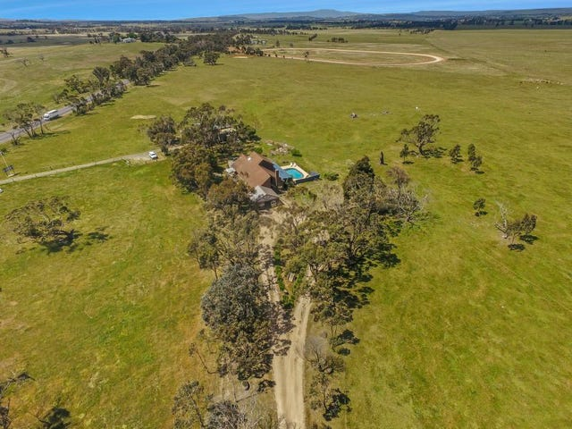 Lot 5 No.3 Creek Road, Kilmore, Vic 3764