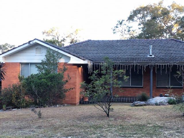 45 Perry Avenue, Springwood, NSW 2777