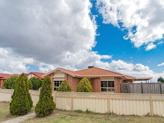 2 Border Place, Meadow Heights, Vic 3048