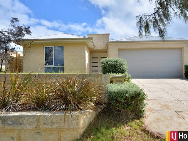 5 Bottlebrush Lane, Wannanup, WA 6210