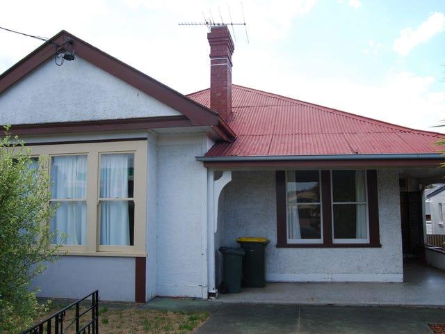 1/83 Arthur Street, West Hobart, Tas 7000