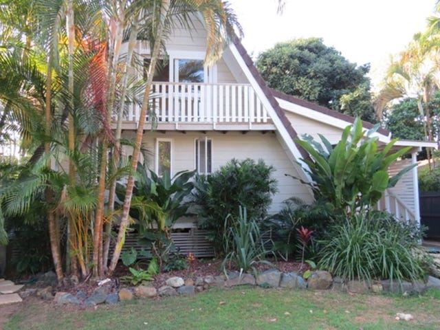 South Golden Beach, address available on request