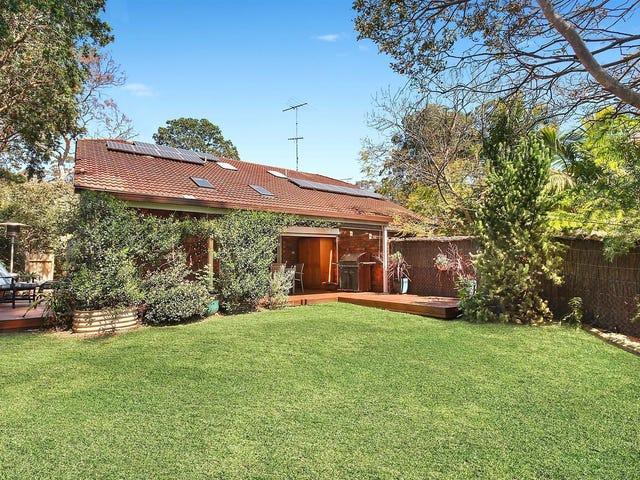 12 Kooranga Place, Normanhurst, NSW 2076