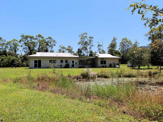742 East Feluga Road, Mission Beach, Qld 4852