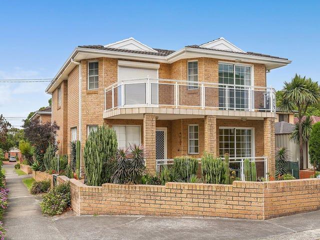 47 Bellevue Street, Arncliffe, NSW 2205