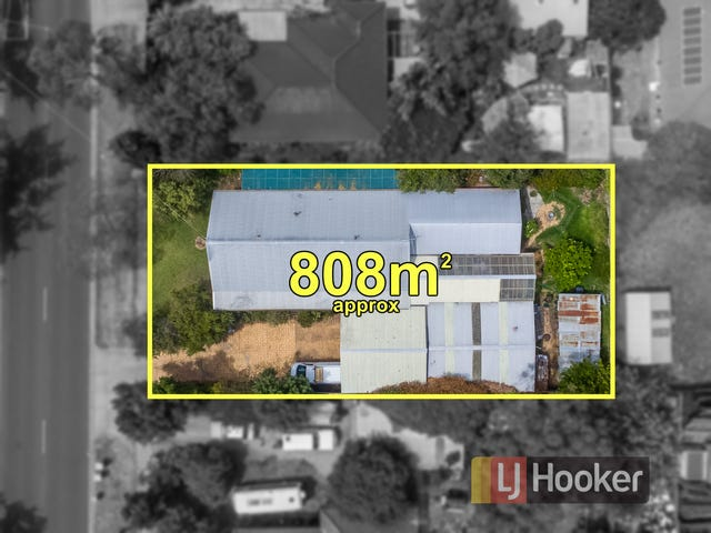 112 Camms Road, Cranbourne, Vic 3977