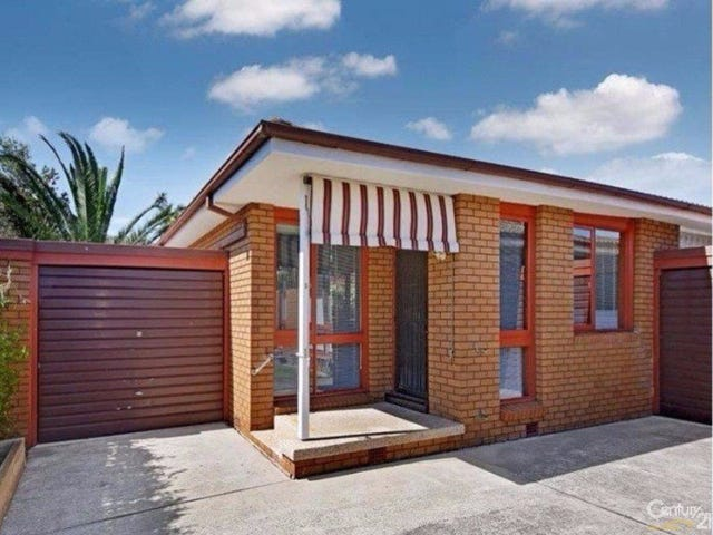 5/58 Chuter Avenue, Ramsgate Beach, NSW 2217