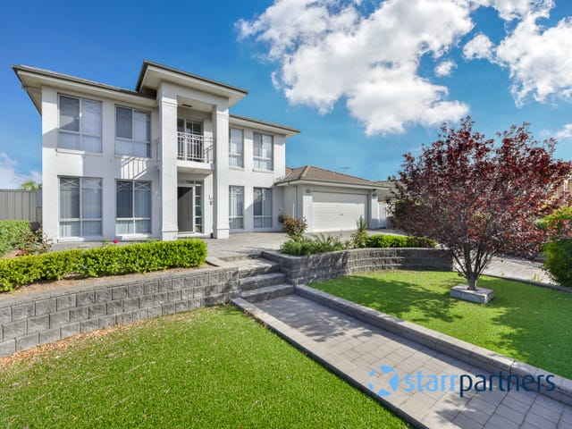 48 Englorie Park Dr, Glen Alpine, NSW 2560