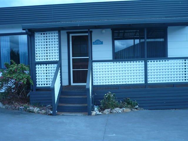 """2/234 St Helens Point Road, """"Toms Cottage"""", Stieglitz, Tas 7216"""