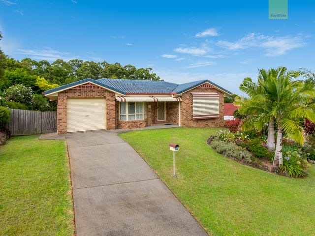 4 Kingsley Court, Goonellabah, NSW 2480