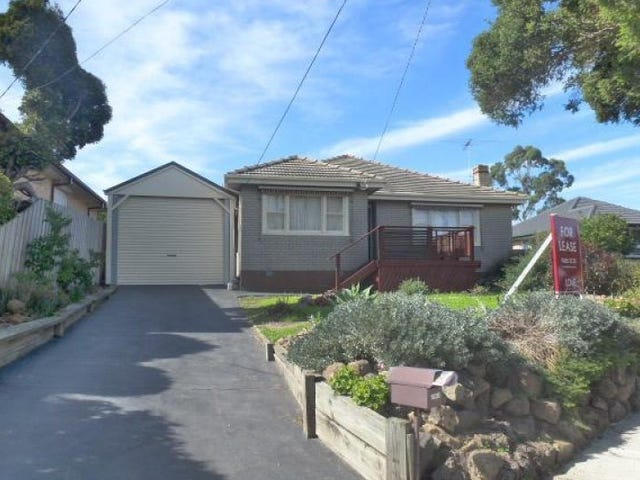 102B Mountview Road, Lalor, Vic 3075