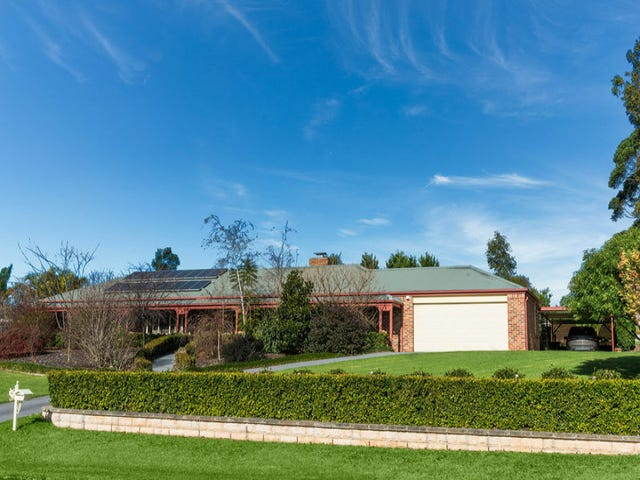 40 Tartarian Crescent, Bomaderry, NSW 2541